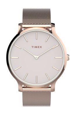Timex - Часы TW2T73900
