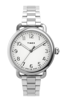 Timex - Годинник TW2U13700