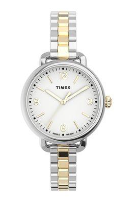 Timex - Годинник TW2U60200