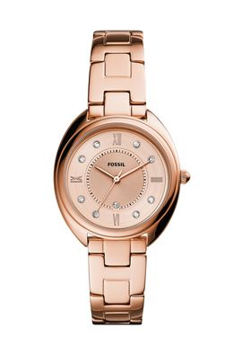 Fossil - Hodinky ES5070