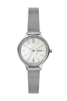 Skagen - Часы SKW2966