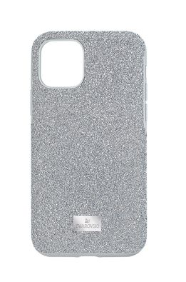 Swarovski - Puzdro na mobil HIGH