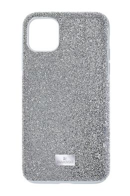 Swarovski - Obal na telefon HIGH IP11