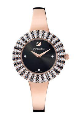 Swarovski - Годинник