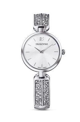 Swarovski - Часы