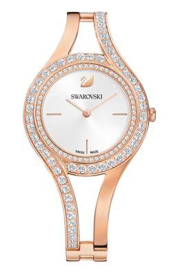 Swarovski - Часовник 5377576