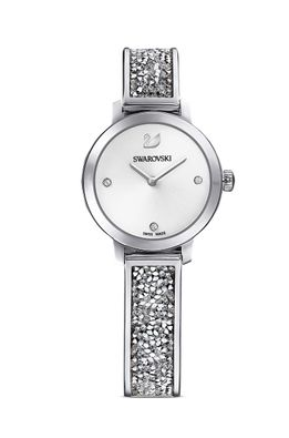 Swarovski - Часовник 5376080