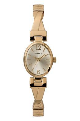 Timex - Годинник TW2U12000