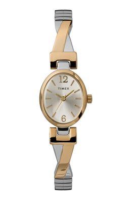 Timex - Годинник TW2U12100