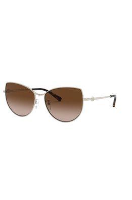 MICHAEL Michael Kors - Brýle