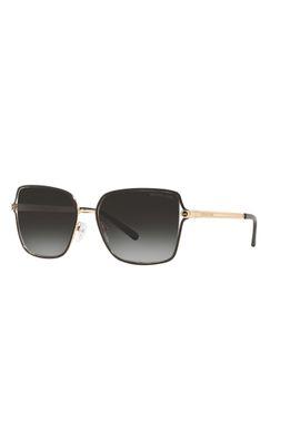 MICHAEL Michael Kors - Sluneční brýle 0MK1087