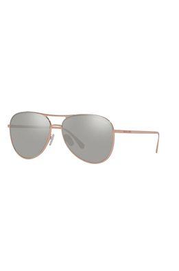 MICHAEL Michael Kors - Sluneční brýle 0MK1089