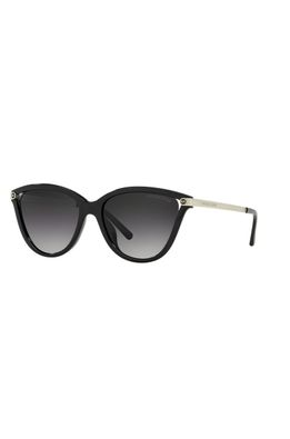 MICHAEL Michael Kors - Slnečné okuliare 0MK2139U