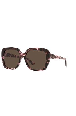 MICHAEL Michael Kors - Солнцезащитные очки
