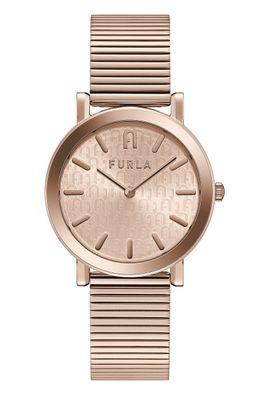 Furla - Ceas WW00003008L3