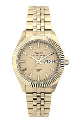 Timex - Годинник