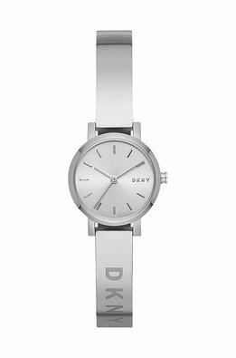 DKNY - Часы NY2306 Soho