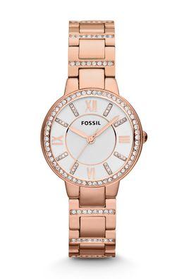 Fossil - Ceas ES3284