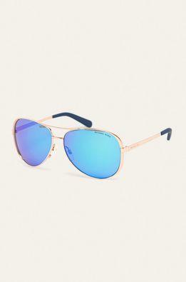 Michael Kors - Очила