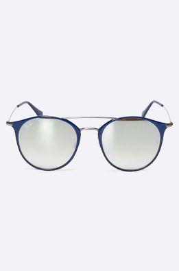 Ray-Ban - Очила RB3546.90109U