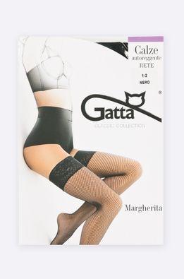 Gatta - Панчохи MARGHERITA