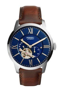 Fossil - Годинник ME3110