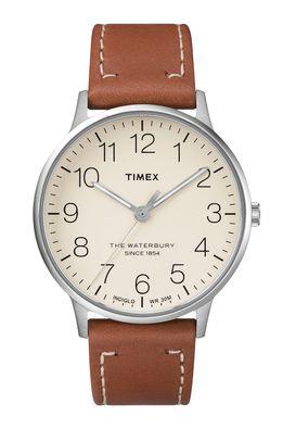 Timex - Hodinky TW2R25600