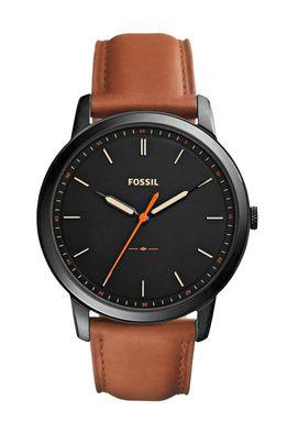 Fossil - Годинник FS5305
