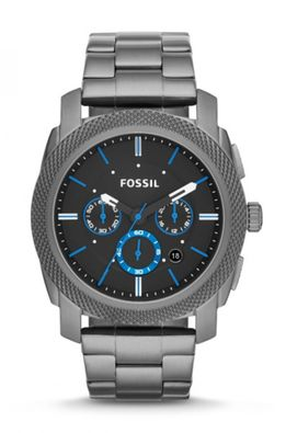 Fossil - Годинник