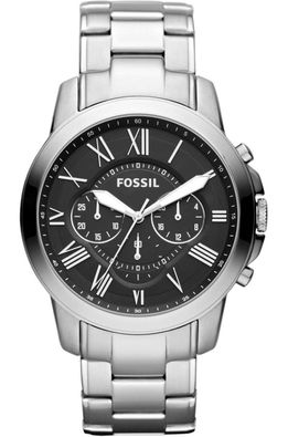 Fossil - Ceas FS4736IE
