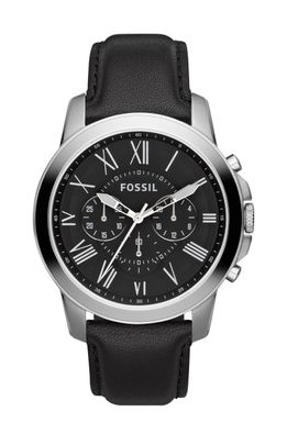 Fossil - Hodinky FS4812IE