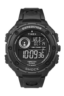 Timex - Ceas T49983