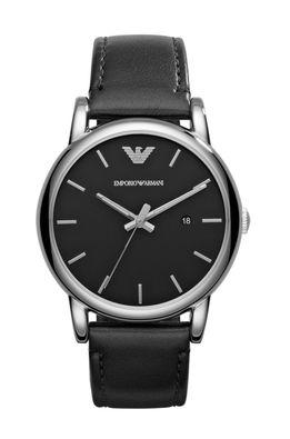Emporio Armani - Часовник AR1692