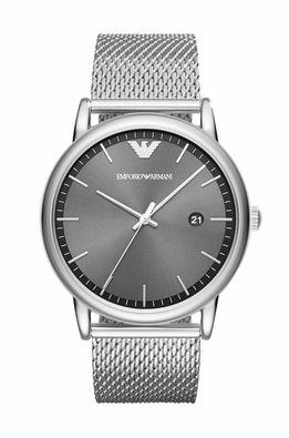 Emporio Armani - Годинник AR11069