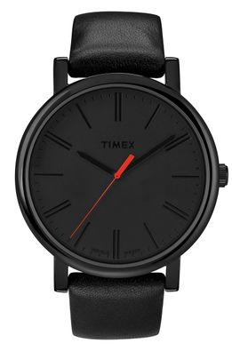 Timex - Hodinky T2N794