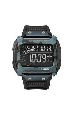 Timex - Годинник TW5M18200
