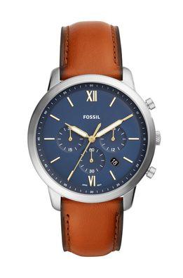 Fossil - Годинник FS5453