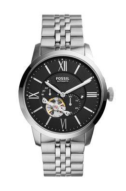 Fossil - Годинник ME3107