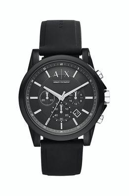 Armani Exchange - Ceas AX1326