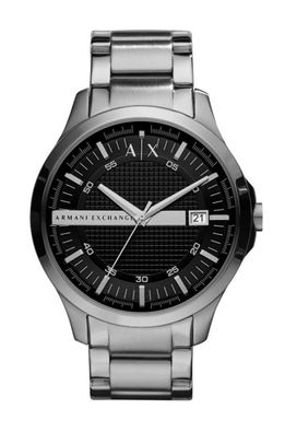 Armani Exchange - Ceas AX2103