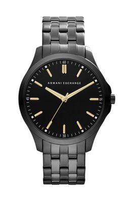 Armani Exchange - Годинник AX2144