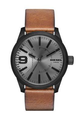 Diesel - Ceas DZ1764