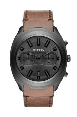 Diesel - Годинник DZ4491