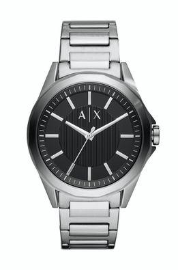 Armani Exchange - Ceas AX2618
