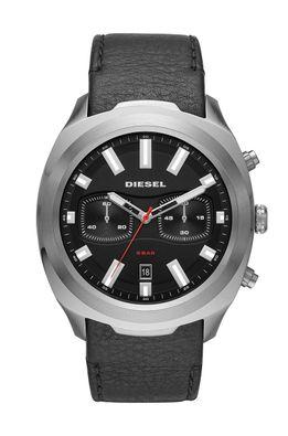 Diesel - Годинник DZ4499