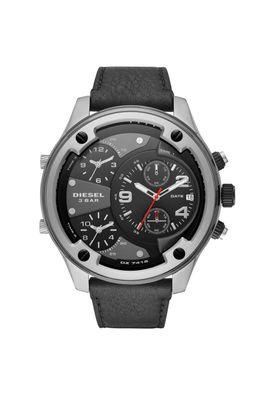 Diesel - Часы DZ7415