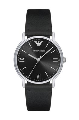 Armani Exchange - Ceas AR11013