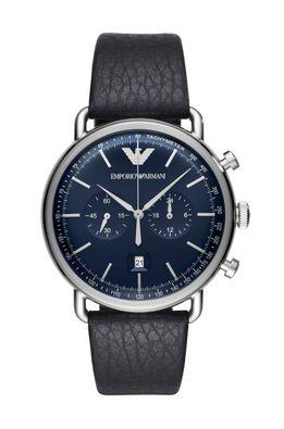 Armani Exchange - Годинник AR11105