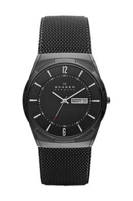 Skagen - Годинник SKW6006