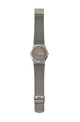 Skagen - Годинник SKW6007